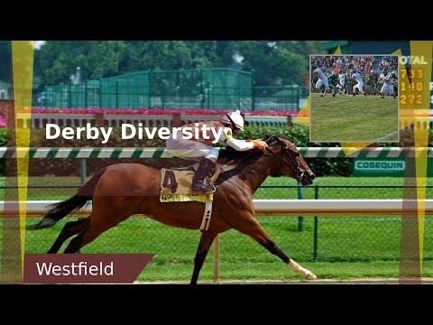 Westfield Indiana|Roundtables|Diversity Executives|Supply Women Enterprises|Derby Race