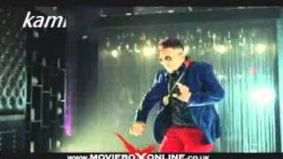 JAZZY B   NAKHRO OFFICIAL VIDEO   YouTube