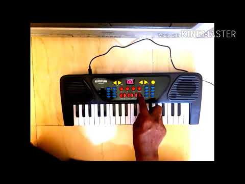 Piano Rs.500/- any one can buy and learn to buy link given below in description
