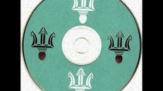 KKO REMEMBER EDICION ESPECIAL LIMITADA DI CARLO 2004