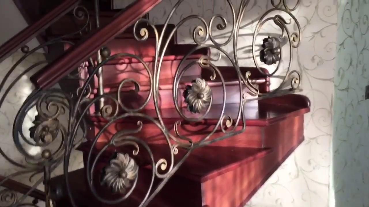 Купить дом в Московской области, 60 км от МКАД - YouTube