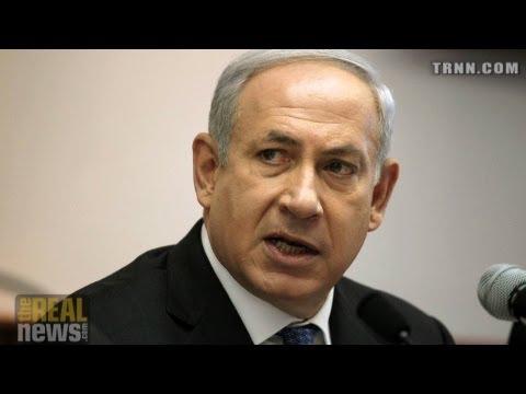 Is Netanyahu Bluffing?
