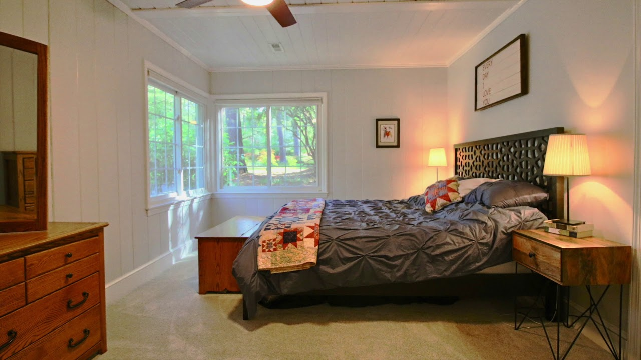 555 S. Valley Road, Southern Pines NC - YouTube
