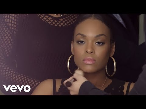 Demetria McKinney  Trade It All