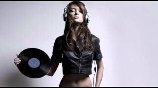 Best of Female Vocal Trance 2012 Mix [15 minutes]
