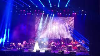 Shreya Ghoshal Live In Los Angeles 2019