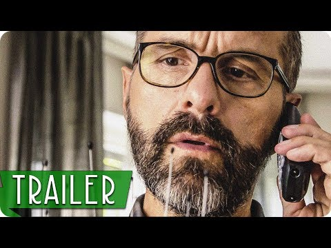 DER VORNAME Trailer German Deutsch (2018)