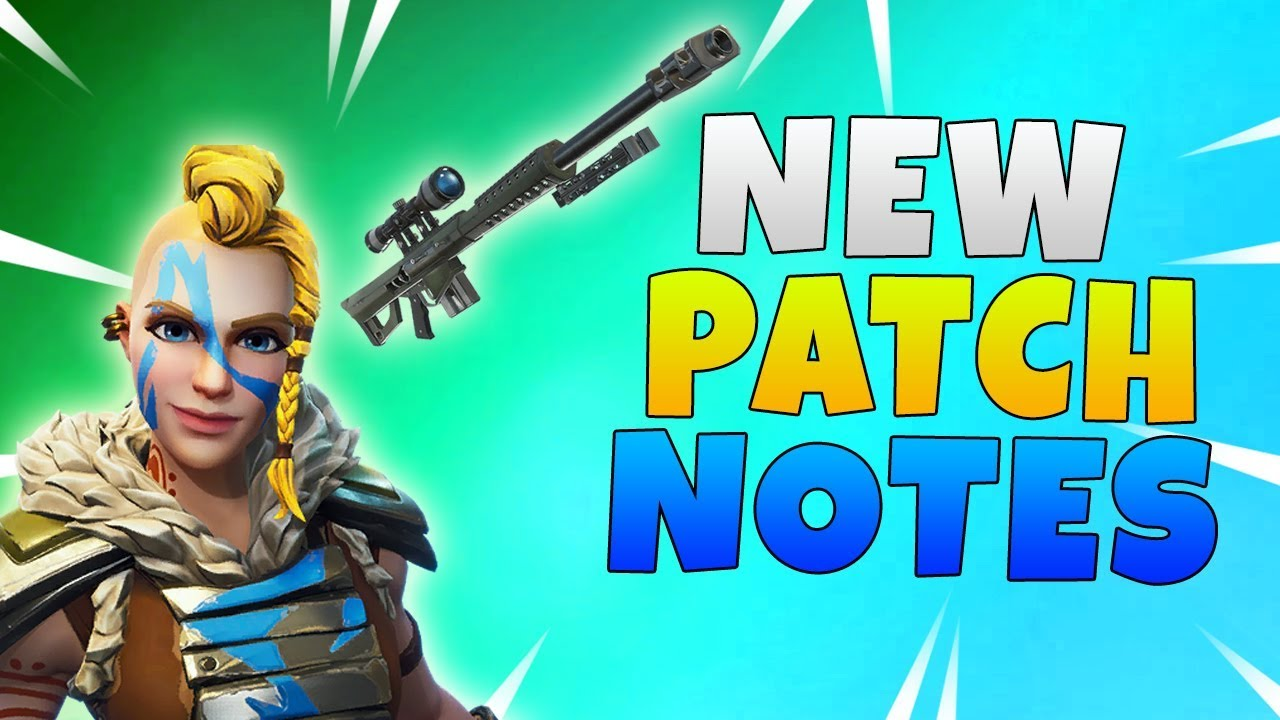 Image result for Fortnite Update 5.21: Is there a new update TODAY? What time is it coming? New Patch Notes