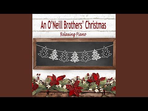 Christmas Chimes (Instrumental Version) Mp3