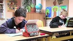 Minerva Volksschule - Basel - Privatschule, Nachmittagsbetreuung