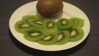 Kiwi Fruit: How t๐ Eat Kiwi Fruit