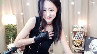 【KPOP Random Dance】【YY LIVE】【燃舞蹈】【Douyin】【抖音歌曲】【Artists Singing】【YY LIVE Shenqu】【YY神曲】 YY LIVE 小舞