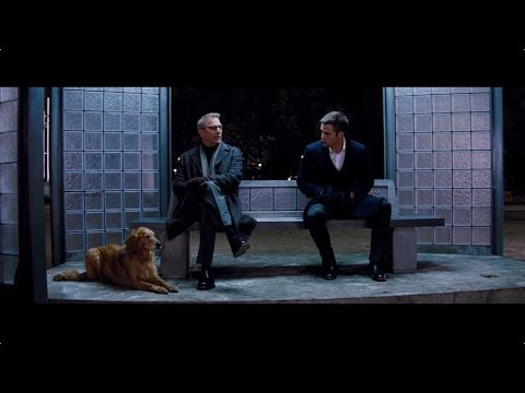 "JACK RYAN: SHADOW RECRUIT - Official ""Mega Clip"" - International English"