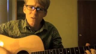 51. Outtasite Outta Mind (Wilco)