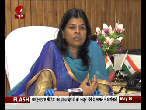 Economy Today : Discussion on Swachh Bharat Mission