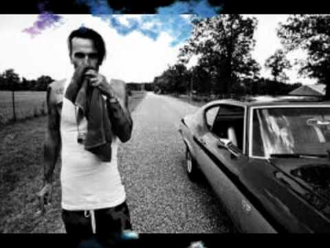 """Yelawolf Ft. Gucci Mane  """" I Just Wanna Party """" HQ Explicit"""