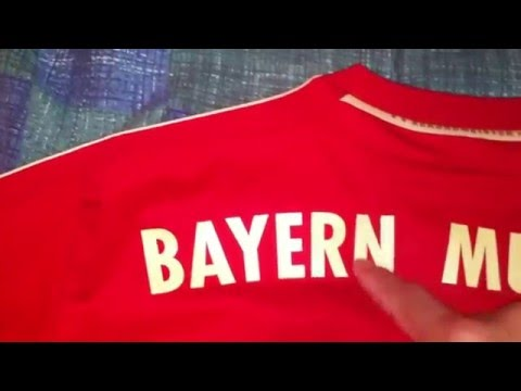 Man City Transfer News Lionel Messi