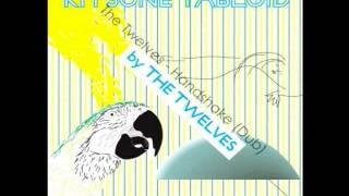 The Twelves - Handshake (Dub) 320kbps