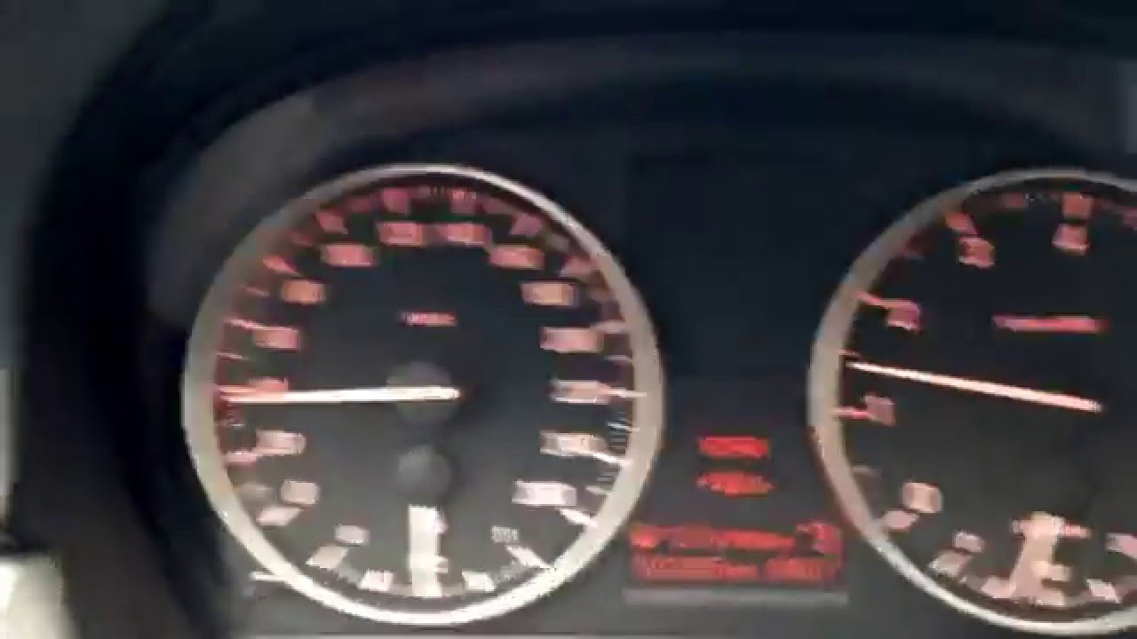 Bmw 325i fuel consumption too high  YouTube
