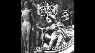 Marduk - Steel Inferno