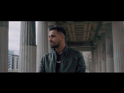 MC BILAL - MEIN HERZ IST NOCH BEI DIR (Official Video) Mit Robert White & Lisa Küppers