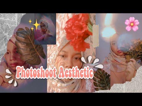 ide-photoshoot-aesthetic-dirumah-aja-🏡-part-2-(photoshoot-at-home)-pake-hp-📱