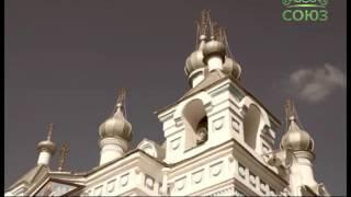 Святитель Лука в Ташкенте