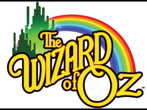 The Wizard of Oz Play by Pitman High School from YouTube · Duration:  1 hour 36 minutes 40 seconds