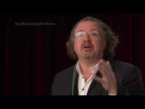 Stéphane Denève Interview: Rachmaninoff Festival