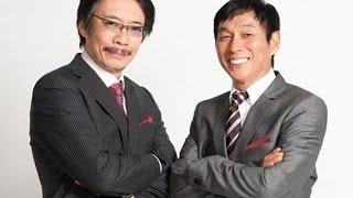 婦人公論で俳優明石家さんまについて、生瀬勝久は「演技についても真剣...