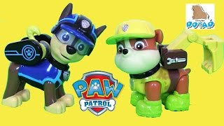 Щенячий Патруль Мультик #ЩенячийПатрульНовыеСерии Paw Patrol Мультики для Детей