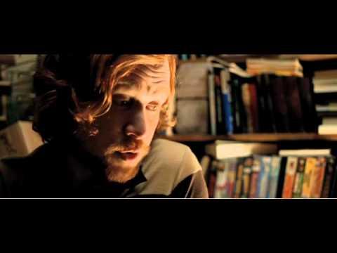 Trailer do filme Jeg Reiser Alene