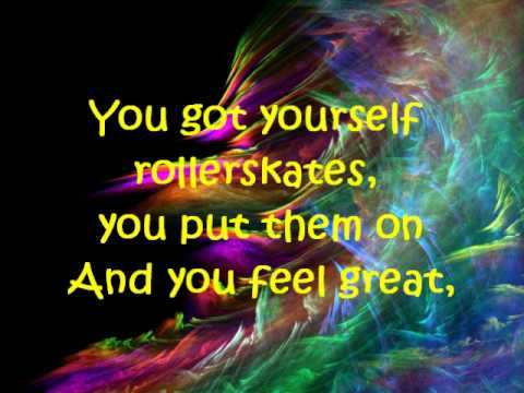 Don't Give up lyrics (Sesame street)