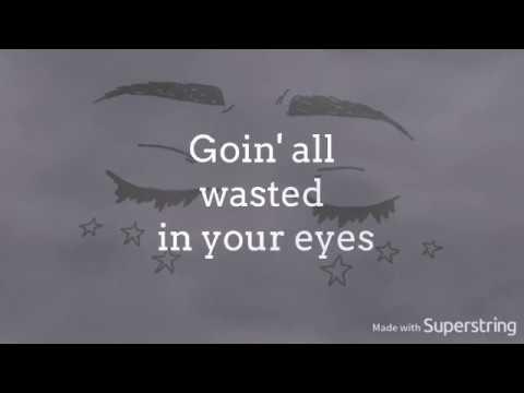 Above Waves - Fugitives Lyrics