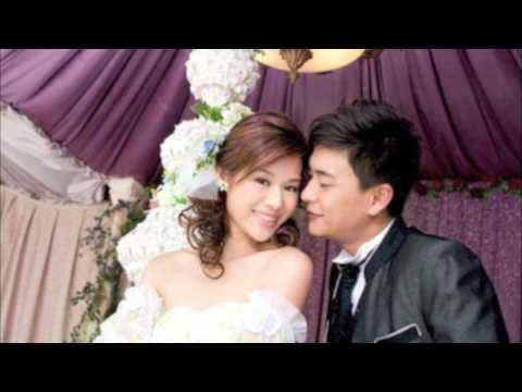 Boscolie   Wedding Advertisement MV