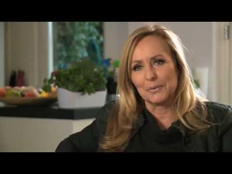 Interview Angela Groothuizen