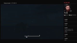 Fallout 4 on fait un camp militaire part 2