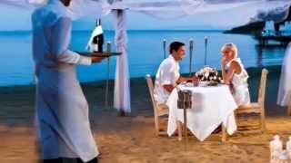 Goa The Hottest Honeymoon Destination of India