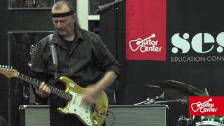 Guitar Center Sessions: Dick Dale - Misirlou mp3