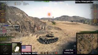 ^^| Hilarious E75 Fight Stream Highlight Thumbnail