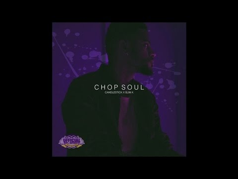 Bryson Tiller - Right My Wrongs (Chopped Not Slopped)