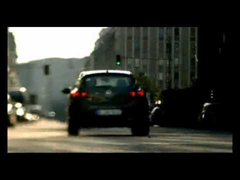 Nový Opel Astra již od 325 900 Kč