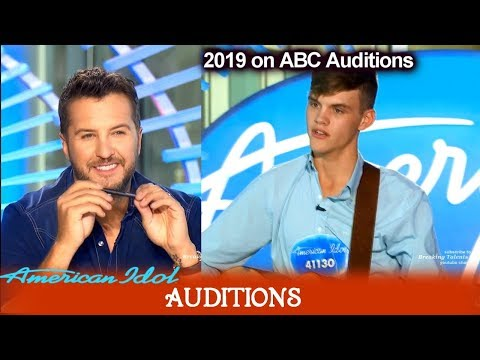 """Colby Swift 17 Years Old """"Cast No Stones"""" UNPOLISHED BUT GREAT  
