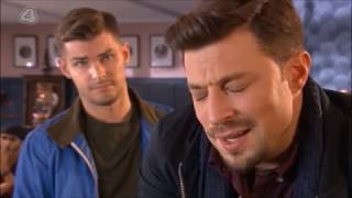 Ste & Harry - 12/18/2017 *First Look*