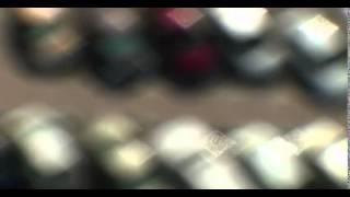Repeat youtube video قصه زنان روسپی ایران در دوبی