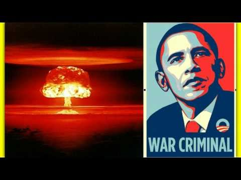 RUSSIA WARNS OBOMB= NUCLEAR+ CATASTROPHE =IF SYRIA REACTOR HIT BY USA BOMBING!