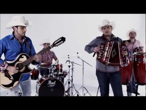 Grupo Latente - De vez en Cuando (Video Oficial)