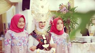 Download lagu Rere Ma Na Rere instrument bikin menyentuh hati, cocok untuk Musik Wedding adat Mandailing