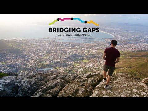 Bridging Gaps - An Unforgettable Experience