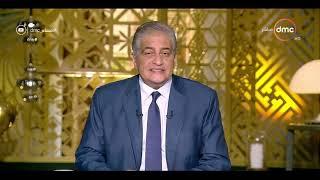 أسامة كمال يطالب المصريين بالمشاركة في جنازة العقيد ساطع النعماني